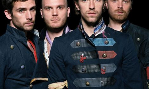 noul-album-coldplay-are-niste-piese-criminale