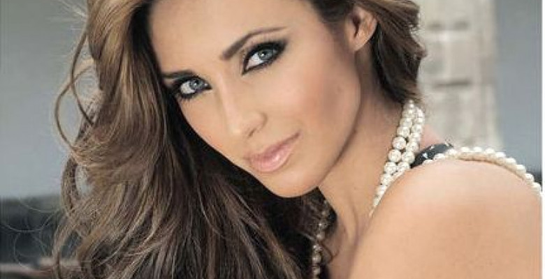 anahi-revine-in-romania