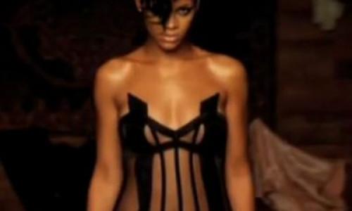video-noul-videoclip-kanye-west-paranoid-feat-rihanna