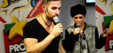 live-session-cu-randi-co-la-andrei-gheorghe-si-greeg-vezi-aici-cum-au-cantat-noua-piesa-prietena-ta-plus 21