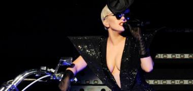 acces-interzis-la-concert-pentru-fanii-lady-gaga-sub-18-ani-vezi-in-ce-tara-se-intampla-asta