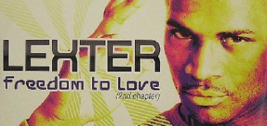 lexter-freedom-to-love