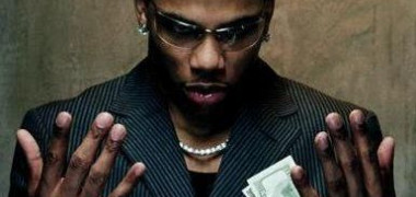 nelly-wadsyaname