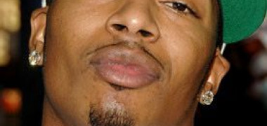 chingy-let-me-love-u