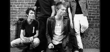radiohead-jigsaw-falling-into-place