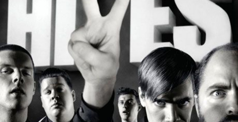 the-hives-we-rule-the-world