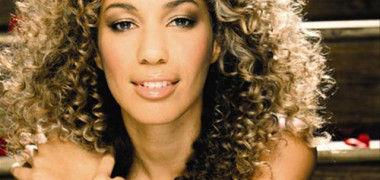leona-lewis-better-in-time