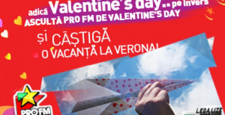 declaratie-inversata-valentine-s-day-nr-22