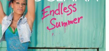 endless-summer