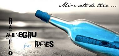 mi-e-sete-de-tine-feat-ralfo-rares