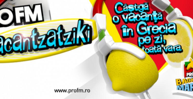 promo-vacantzatziki-2013 1
