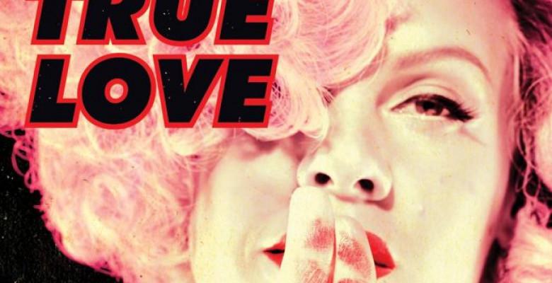 true-love-feat-lily-allen