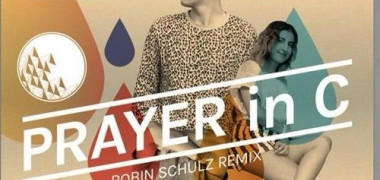 prayer-in-c-robin-schultz-remix