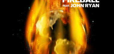 firebal-feat-john-ryan