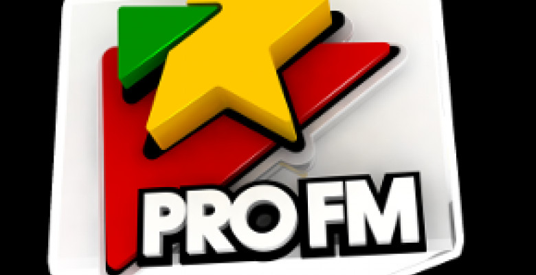 song-cinsterna-profm