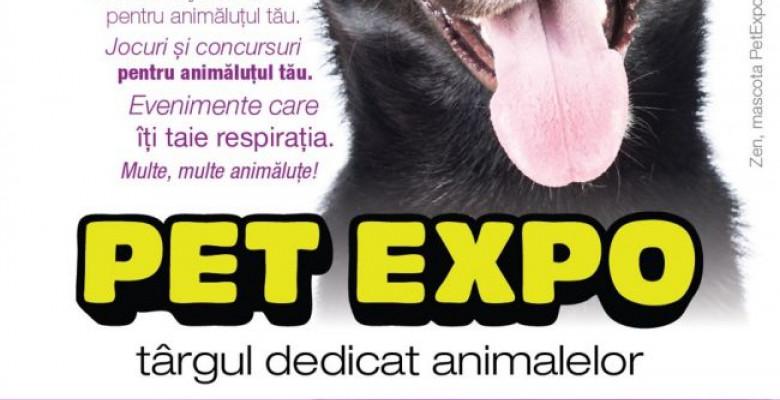 profm-te-cheama-la-pet-expo-targul-dedicat-animalelor-22-24-mai-romexpo-bucuresti