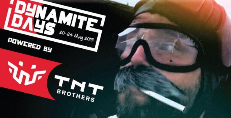 profm-te-cheama-la-dynamite-days-in-aer-si-la-sol-pentru-senzatii-unice-vino-la-tnt-brothers-clinceni