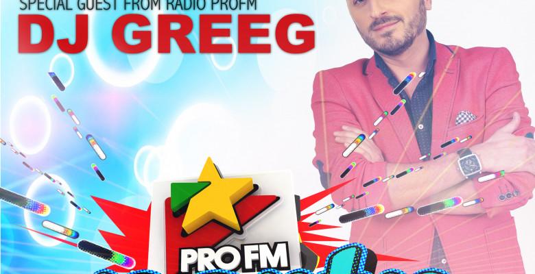 PROFM GREEG