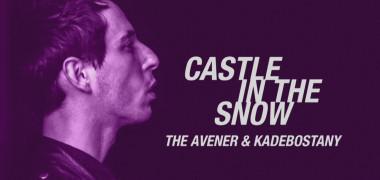 the-avener-kadebostany