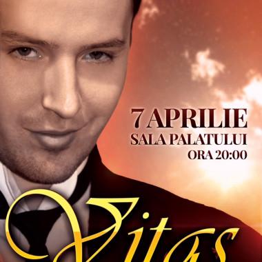 Vitas 7aprilie2016 04 1