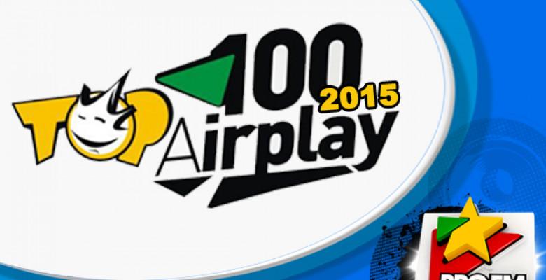 Top 100 site logo
