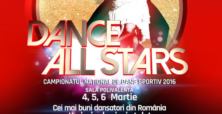 Campionatul-National-de-Dans-Sportiv-v5