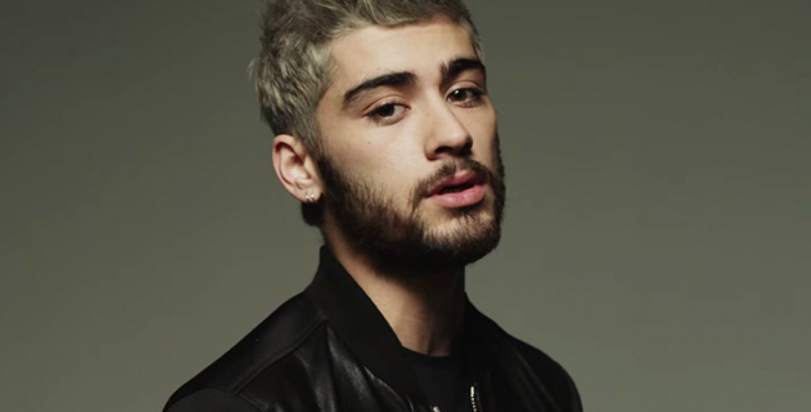 zayn-malik-pillowtalk-vid-portrait-2016-billboard-650