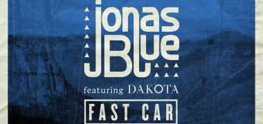 jonas blue feat dakota-fast car s