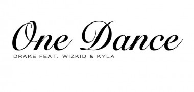 Drake- -One-Dance-Feat.-Wizkid-amp-Kyla