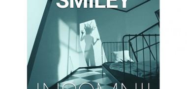Smiley-Insomnii