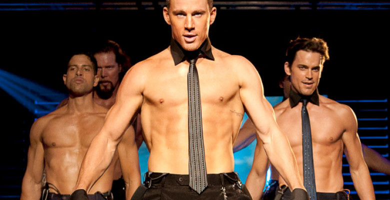 filme-magic-mike-header