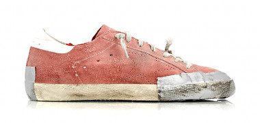golden-goose-distressed-superstar