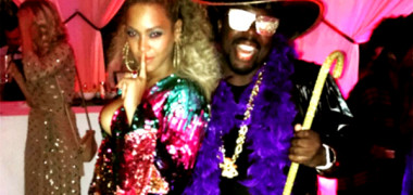 beyonce-birythday-magic