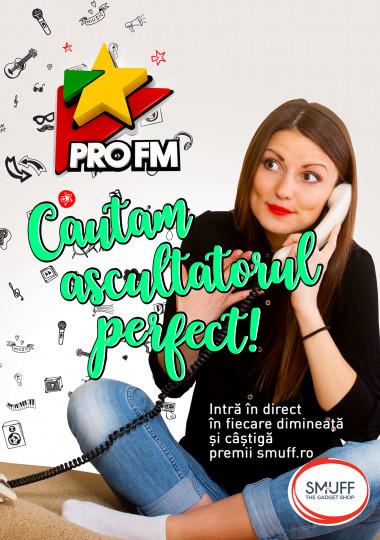 campanie-Cautam-ascultatorul-perfect-1