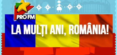 lma-romania-profm