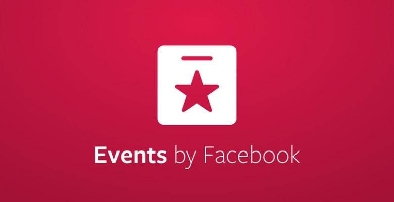 events-facebook