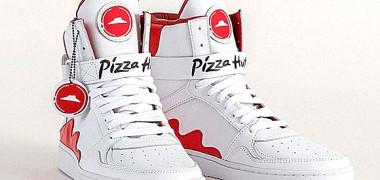 pizza-adidasi