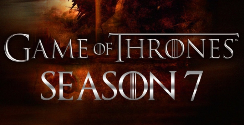 game_of_thrones_86491700