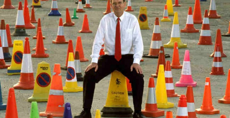 crazy-collections-traffic-cones