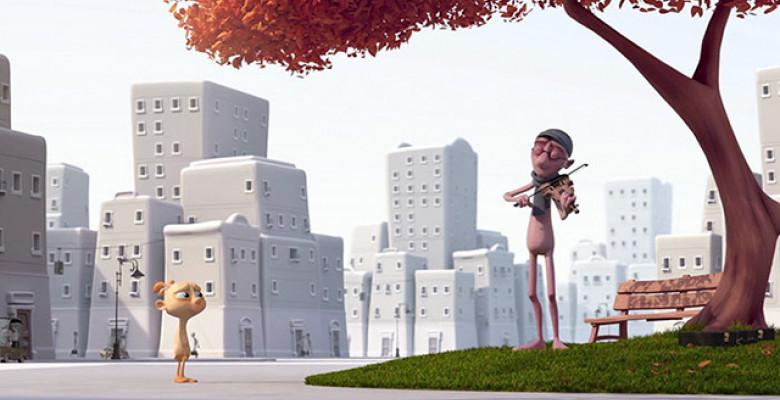 award-winning-film-society-destroys-creativity-alike-thumb640