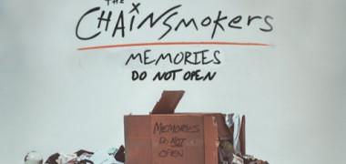 72588-memories-do-not-open
