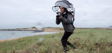 wearable-umbrella-hands-free-photography-numbrella-58f0757d94d14__700