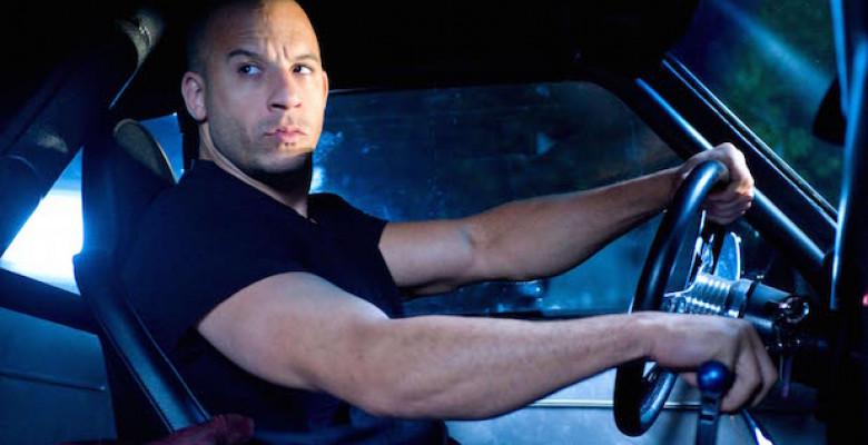 Vin-Diesel-Furious