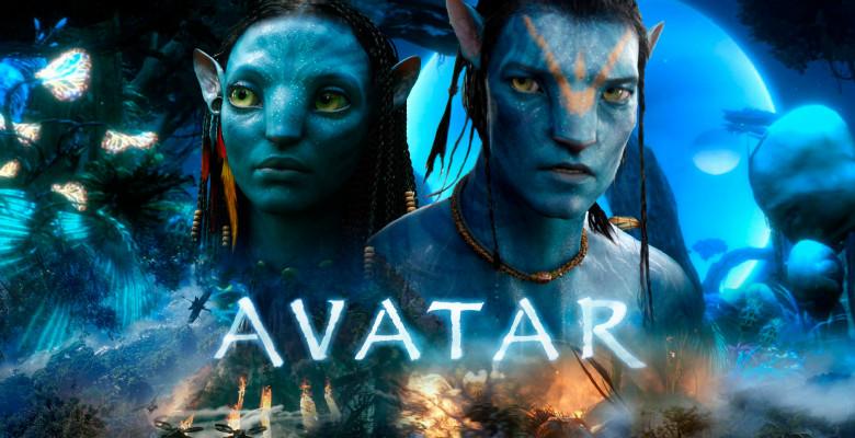 avatar-afis