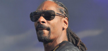 Snoop Dogg a publicat un video cu violențele de la protestele din Piața Victoriei | VIDEO