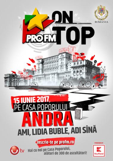 PRO-FM-ON-TOP_on--smile-v06