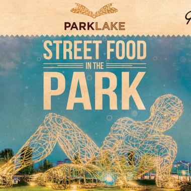 Profm-ParkLake-Food-Truck-2017-latu