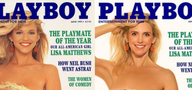 rsz_lisa-matthews-playboy
