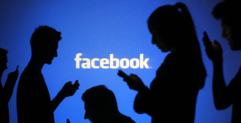 like-facebook-inselatorie-366908