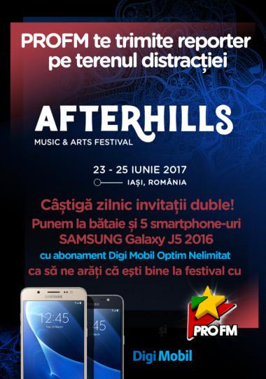 PRO-FM-Afterhills_FINAL